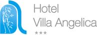 Hotel Villa Angelica Ischia
